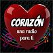 Corazon Radio by Nobex Partners - sp