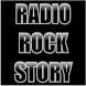 RADIO ROCK STORY by Nobex Radio