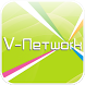 V-Network by Vocational Training Council (VTC)