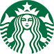 Starbucks Russia by Starbucks Coffee Company