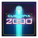 CuberPix - The Impossible Game by StudioDPE