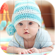 Babies Style Puzzle by Style Games