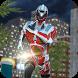 Ultra Hero: City Rumble by Superheroes Games
