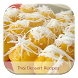 Thai Dessert Recipes by AppSocial