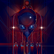 PlayGame - Alien by 3plet Publishing