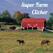 Super Farm Clicker by Weston Ganger