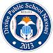 Divine Public School