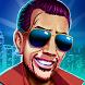 Miami Crime city gangsta 3D by BaierdfQi