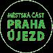 Praha Újezd by Aplikace ADAM