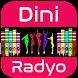 Dini Radyo by Internationel Radio