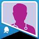 Jeff Docs by Jefferson University & Hospitals