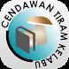 MARDI Penanaman Cendawan Tiram by MARDI Apps