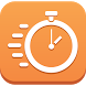 My Apps Time by Coober