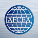 AFCEA 365 by a2z, Inc.