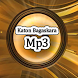 Lagu Katon Bagaskara Mp3 by ROME apps