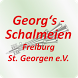 Georg's-Schalmeien by Georg's Schalmeien