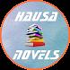 Hausa Novels 5 by GangareBoy