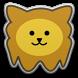 Animal Shogi by Ringpull Games