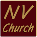 New Vision Church by ChurchWise Solutions