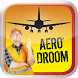 Aero'Droom by Eisma Media Groep bv
