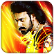 Baahubali 2 : Fight Back by Bollywood Games Studio