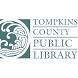 Tompkins County Public Library by Boopsie, Inc.
