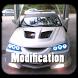 Car Modification by Rani Media