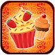 Cupcake Tower Maker by CATCH-22 GAMES LTD
