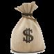 Money Save by qw1nz