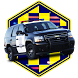 Fast Police Car Driving 3D Sim by cungames