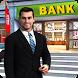 City Bank Manager Cash Register ATM Machine Sim 3D by Dragon Fire Z