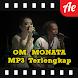 Lagu Dangdut OM Monata Joget by esstudiodev