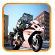 City Bike Rush Racer - 3D Game by Games Planet - Zombies, Sniper, Racing, Simulation