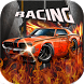 Action Super Beat Drag Racing  by IDM Dev Game