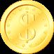 Coin Robbery by DaVinciKidsNetwork