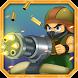 Turret Defense: BTD Battles by gobigame