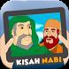 Kartun Kisah Nabi dan Rasul by Kajian Islam 2