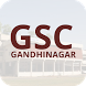 GSC-G by Unifyed LLC