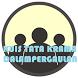 Kuis Dalam Pergaulan (Etika) by LOVINDO