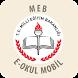 MEB E-OKUL by T.C. Milli Eğitim Bakanlıgı