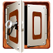 100 Doors: Escape World by Mobile Games Academy