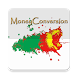 MoneyConversion (CaFE)