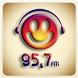 Litoral FM 95.7