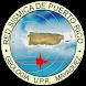 Red Sismica de Puerto Rico by Red Sismica de Puerto Rico