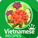 Vietnamese Recipes by RaccoonFinger