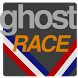 Ghost Race by Stratum Timing