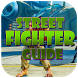 Guide For Street Fighters by GXDEV