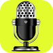 Change Voice Pro by SuperAppDroid