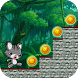Temple Tom Run by JC Lab Ptd
