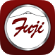 Fuji Japanese Steakhouse by Total Loyalty Solutions